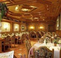 Restaurant2, Quelle: