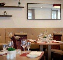Restaurant3, Quelle: