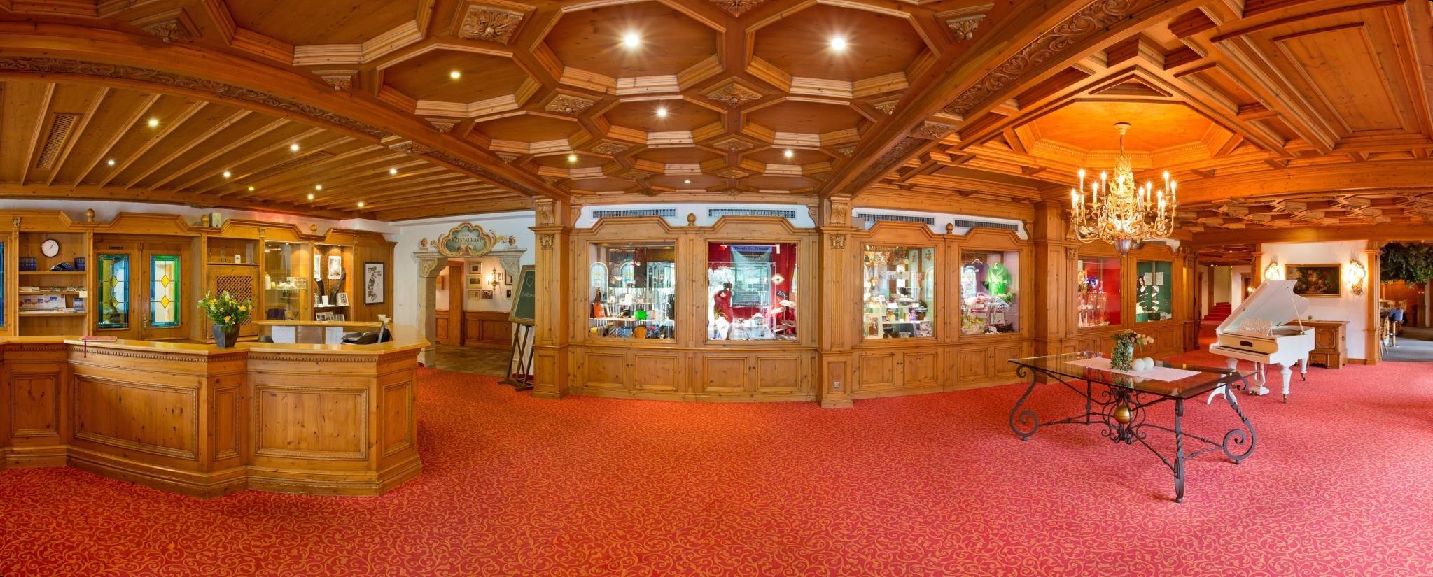 1  Mai Special Im Hotel Bellevue Spa  U0026 Resort Reiterhof