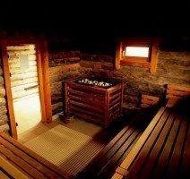 Sauna1, Quelle: