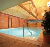 Schwimmbad, Quelle: