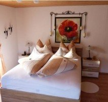 Suite, Quelle: (c) Hotel Amadeus