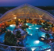 Therme Erding1, Quelle: