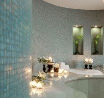 private Spa Suite, Quelle: Ameron Parkhotel Euskirchen