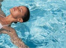 Wasser-Wellness_oase