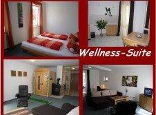 Wellness-Residenz