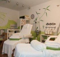 Wellnessbereich, Quelle: (c) relexa hotel Bad Salzdetfurth / Hildesheim