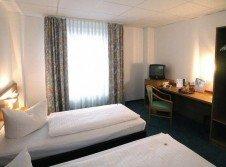 Zweibettzimmer2