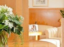 Ahrtal Suite
