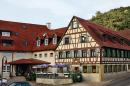 AKZENT Hotel Goldener Ochsen