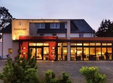 AKZENT Hotel Haus Surendorff