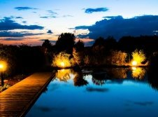 AKZENT LaVital Sport- & Wellness-Hotel