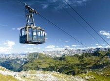 Alpenhotel Oberstdorf - ein Rovell Hotel - Umgebung