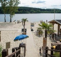 am Möhnesee, Quelle: (c) Flair Landhotel Püster