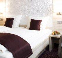 Ambiente Komfort Doppelzimmer, Quelle: