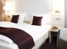 Ambiente Komfort Doppelzimmer