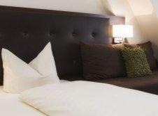 Ambiente Komfort-Einzelzimmer