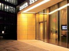 Ameron Hotels: Städtetrips im Design Hotel | Verwoehnwochenende