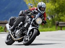 Angebot für Motorradfahrer