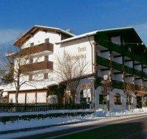 Antoniushof im Winter, Quelle: