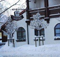 Antoniushof Winter, Quelle: