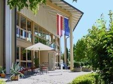 Aparthotel Birnbachhöhe
