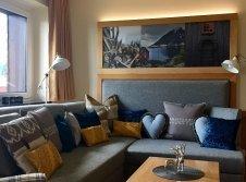 Appartement Lillehammer