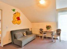 Appartement Winnie Pooh