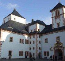 Augustusburg , Quelle: