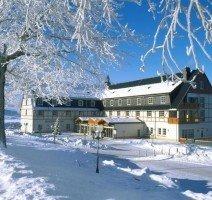 Aussen Winter , Quelle:
