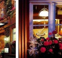 Außenansicht Hotel Moseltor, Quelle: (c) Hotel Moseltor