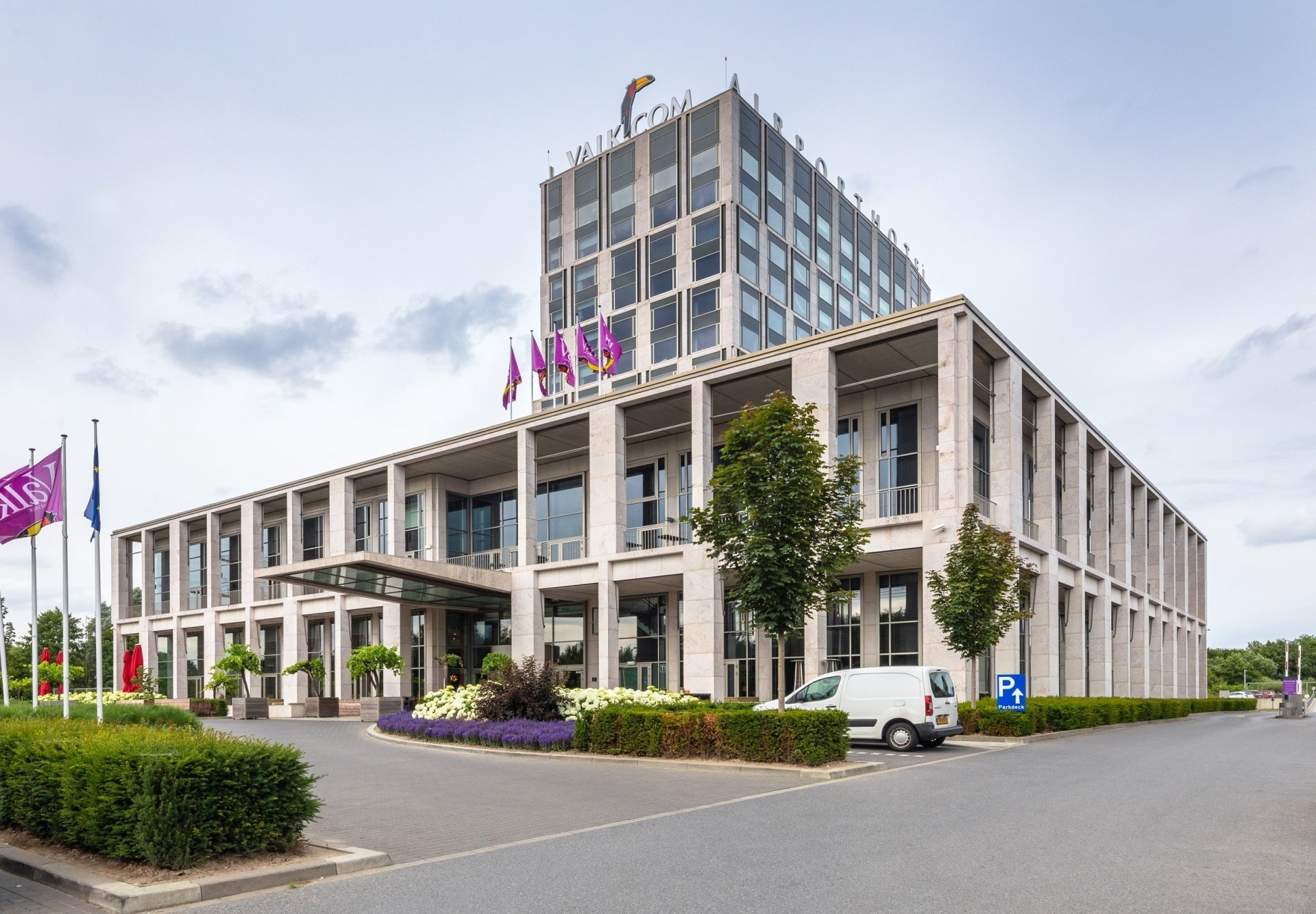 Mini Kühlschrank Düsseldorf : Hotel van der valk airporthotel düsseldorf in düsseldorf