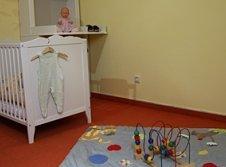 Baby Suite