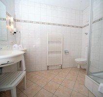 Bad Doppelzimmer Süd, Quelle: