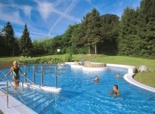 Bad Harzburger Sole-Therme