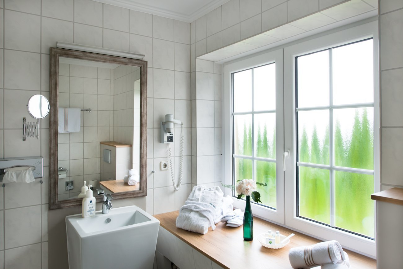 Schoko-Wellness für Zwei im Waldhotel Rheingau in Geisenheim ...