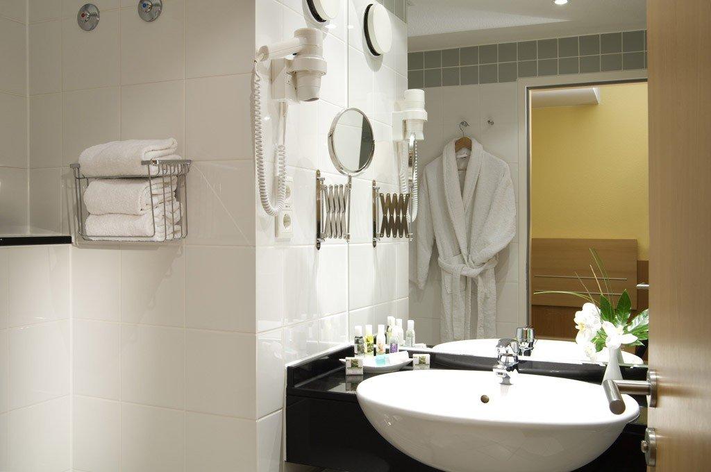 Hotel hotels by hr schweinfurt gmbh in schweinfurt for Badezimmer quelle