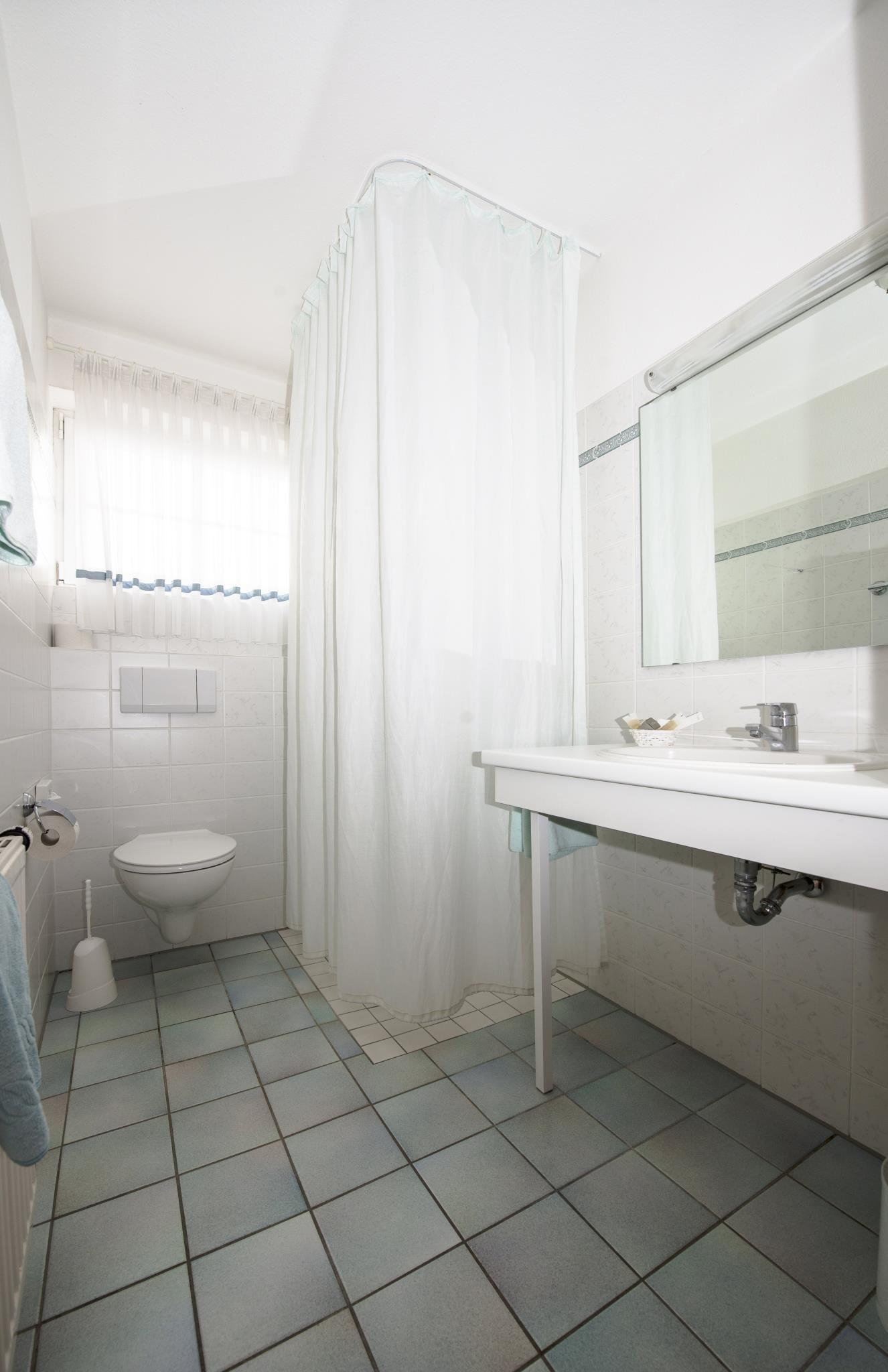 Kunst, Kultur, Kulinarisch im Hotel Rohdenburg in Lilienthal - Bewertungen  Verwoehnwochenende