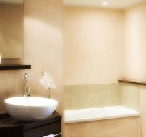 Badezimmer Beispiel, Quelle: