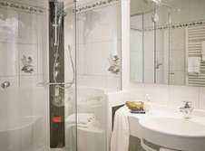 Badezimmer Beispiel