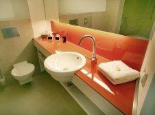 Badezimmer Designzimmer