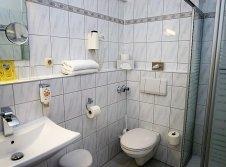 05 Badezimmer DZ Komfort