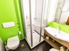 Badezimmer - Komfortzimmer