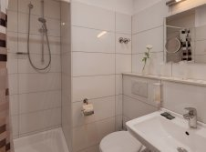 Badezimmer Standard Zimmer