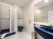 Badezimmer - Vip Zimmer