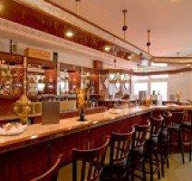Bar, Quelle: (c) ACHAT Premium Walldorf/Reilingen
