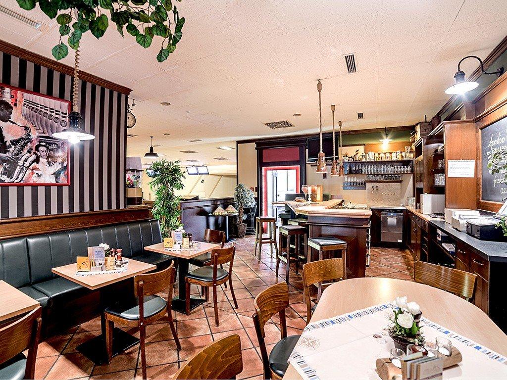 hochzeitsnacht auf probe im gasthof alt engelsdorf in leipzig verwoehnwochenende. Black Bedroom Furniture Sets. Home Design Ideas