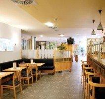 Bar, Quelle: (c) Sonnenhotel Hafnersee