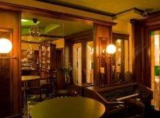 Hotels An Der Mosel Moselhotels Mosel Kurzreisen Verwoehnwochenende