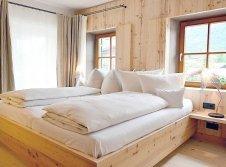 Bauernhaus-Suite